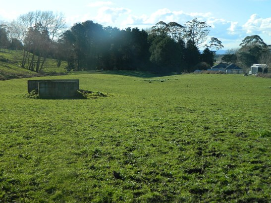 Lot 2 Moorfield Road, Te Kauwhata, Waikato District - NZL (photo 2)