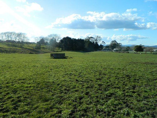 Lot 2 Moorfield Road, Te Kauwhata, Waikato District - NZL (photo 1)