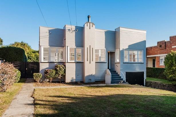 14 Hazel Avenue, Three Kings, Auckland - NZL (photo 1)