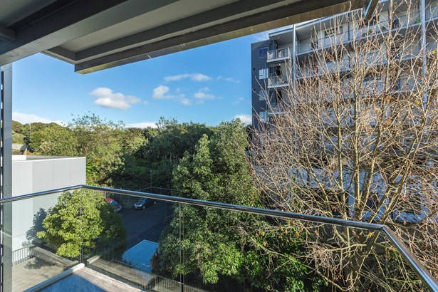 3g/15 Fleet Street, Eden Terrace, Auckland - NZL (photo 2)
