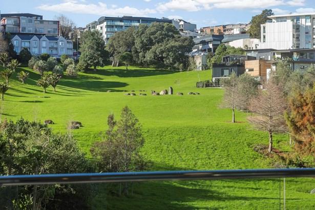 3g/15 Fleet Street, Eden Terrace, Auckland - NZL (photo 3)