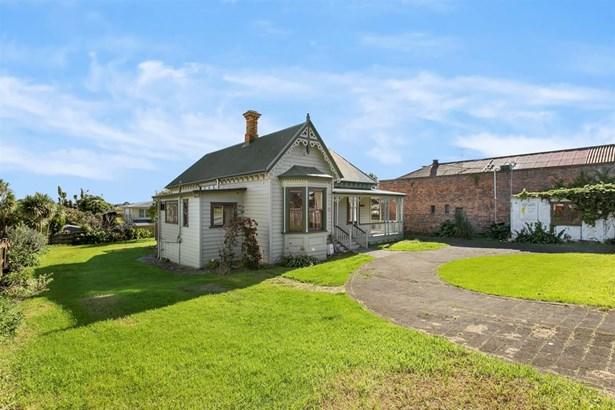 159 Victoria Road, Devonport, Auckland - NZL (photo 5)