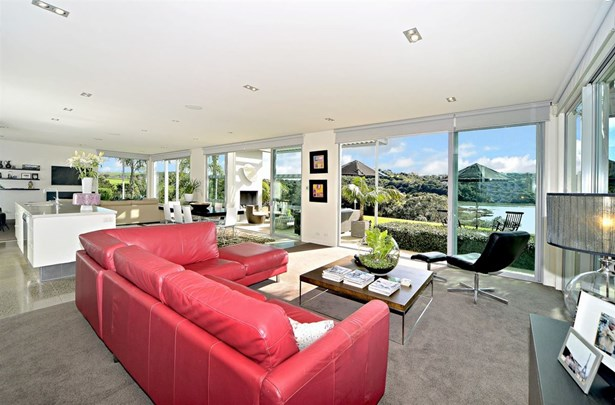 256 Broomfields Road, Whitford, Auckland - NZL (photo 4)