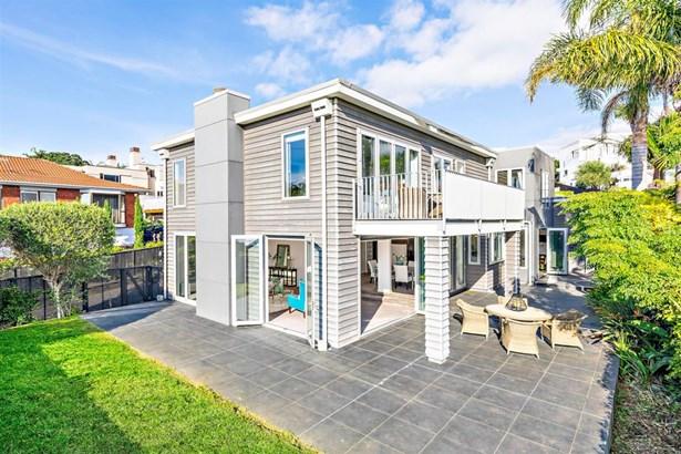 25a Ngaiwi Street, Orakei, Auckland - NZL (photo 1)