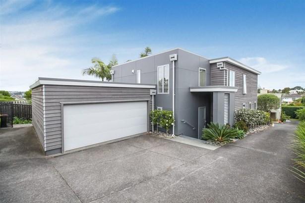 25a Ngaiwi Street, Orakei, Auckland - NZL (photo 3)