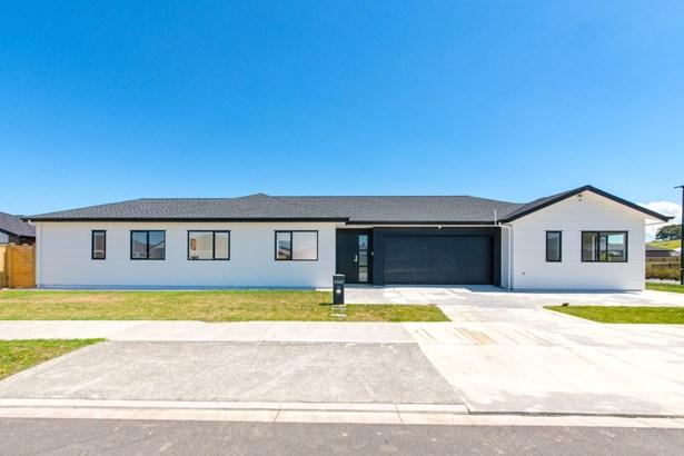 14 Wellfield Drive, Papakura, Auckland - NZL (photo 4)