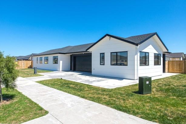 14 Wellfield Drive, Papakura, Auckland - NZL (photo 3)