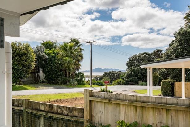 20 Heather Street, Mangawhai Heads, Northland - NZL (photo 5)