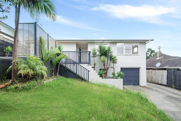 1/37 Becroft Drive, Forrest Hill, Auckland - NZL (photo 1)