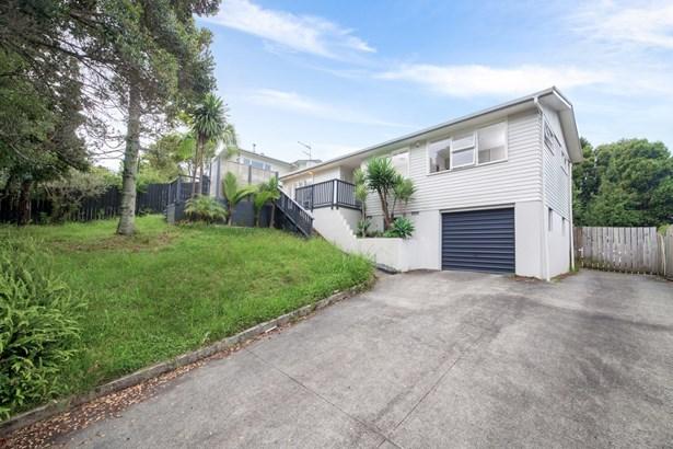 1/37 Becroft Drive, Forrest Hill, Auckland - NZL (photo 2)