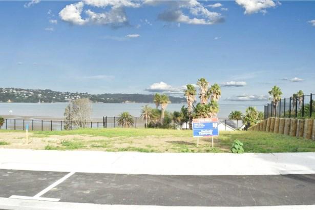 Lot 66/23 Scott Road, Hobsonville, Auckland - NZL (photo 2)