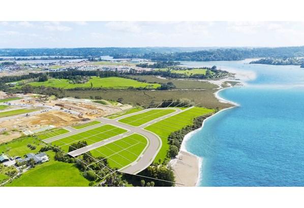 Lot 66/23 Scott Road, Hobsonville, Auckland - NZL (photo 3)