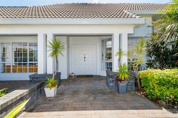 12 Manu Place, Pinehill, Auckland - NZL (photo 3)