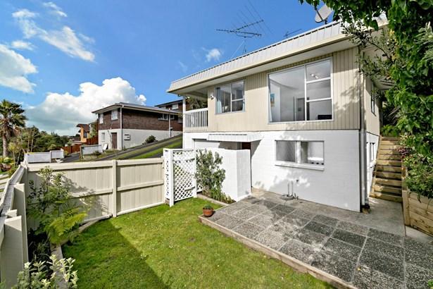 45a Shanaway Rise, Hillcrest, Auckland - NZL (photo 1)