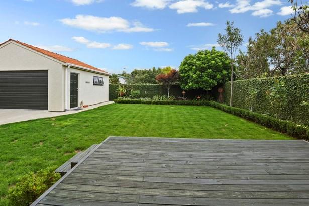 71b Nikau Road, Otahuhu, Auckland - NZL (photo 4)