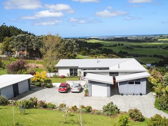 Lot 1/55 Lawrence Road, Mangawhai, Northland - NZL (photo 1)