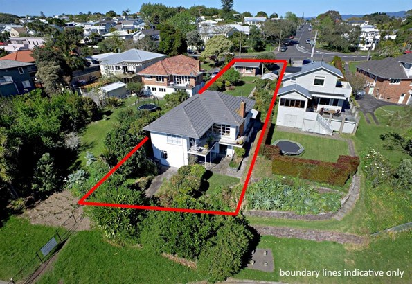 20 Fife Street, Westmere, Auckland - NZL (photo 1)