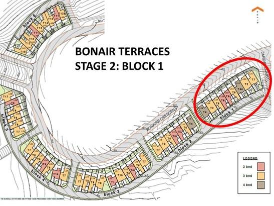 Lot 4 Bonair Crescent, Millwater, Auckland - NZL (photo 2)