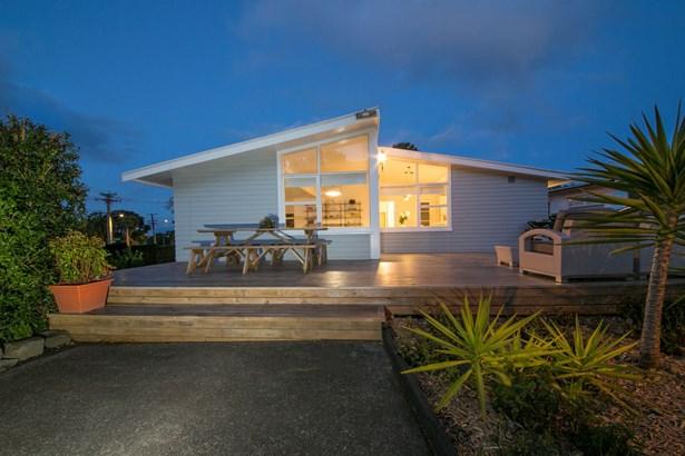 1 Paewai Road, Glen Eden, Auckland - NZL (photo 5)