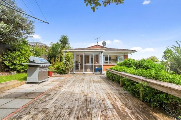 2/48 O'halloran Road, Howick, Auckland - NZL (photo 1)