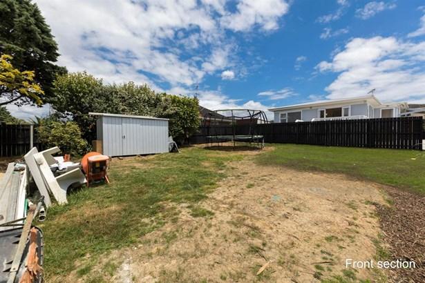 Lot1&2/107 Barrack Road, Mt Wellington, Auckland - NZL (photo 5)