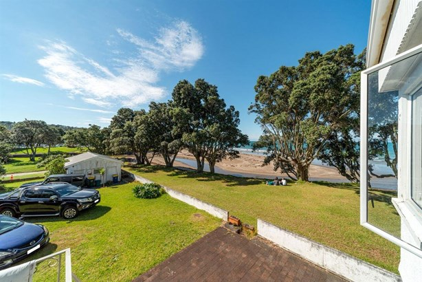 4 Browns Bay Road, Rothesay Bay, Auckland - NZL (photo 2)