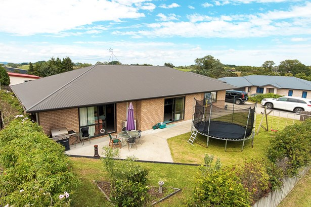 32b Rimu Street, Te Kauwhata, Waikato District - NZL (photo 1)