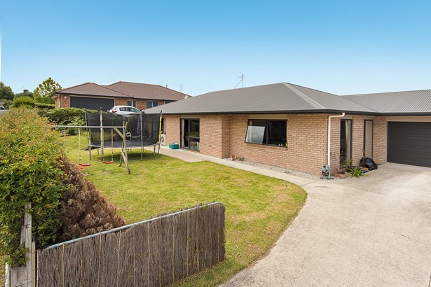 32b Rimu Street, Te Kauwhata, Waikato District - NZL (photo 2)