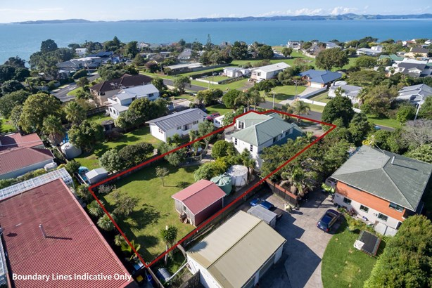 60 Bell Road, Beachlands, Auckland - NZL (photo 5)