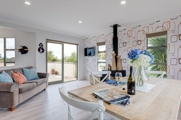 60 Bell Road, Beachlands, Auckland - NZL (photo 1)