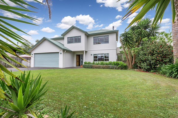 60 Bell Road, Beachlands, Auckland - NZL (photo 4)