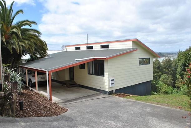 38 Eureka Place, Parahaki, Northland - NZL (photo 1)