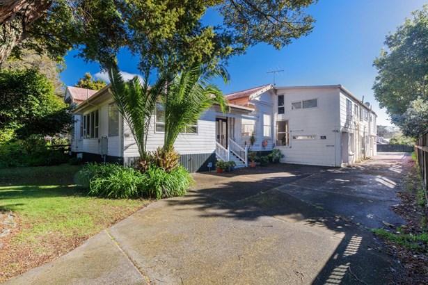 17 Kipling Avenue, Epsom, Auckland - NZL (photo 1)