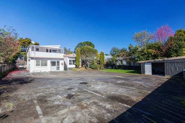 17 Kipling Avenue, Epsom, Auckland - NZL (photo 2)