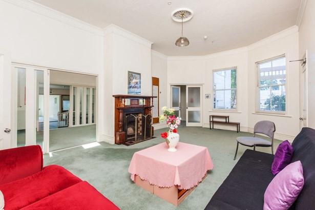 17 Kipling Avenue, Epsom, Auckland - NZL (photo 3)