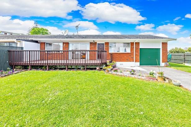 2/2 Chevis Place, Pakuranga, Auckland - NZL (photo 3)