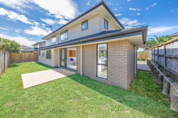 Lot4/110 Gracechurch Drive, Dannemora, Auckland - NZL (photo 5)