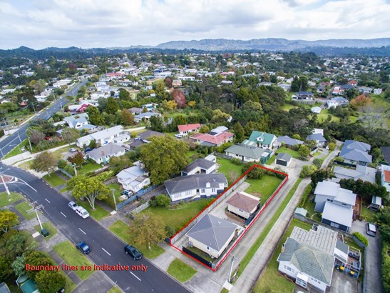 115 Woodglen Road, Glen Eden, Auckland - NZL (photo 1)