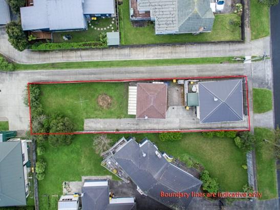 115 Woodglen Road, Glen Eden, Auckland - NZL (photo 5)