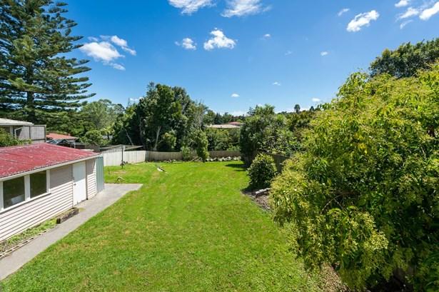 39 Chorley Avenue, Massey, Auckland - NZL (photo 4)