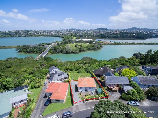 29 Awarua Crescent, Orakei, Auckland - NZL (photo 1)