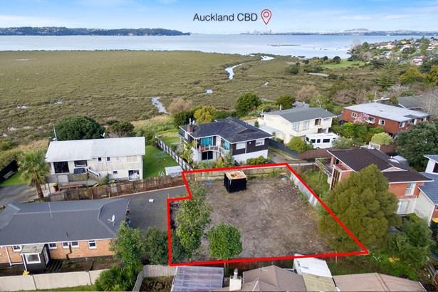 31(lot 2) Dawnhaven Drive, Te Atatu Peninsula, Auckland - NZL (photo 2)