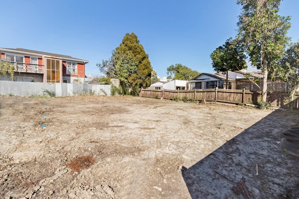 31(lot 2) Dawnhaven Drive, Te Atatu Peninsula, Auckland - NZL (photo 4)