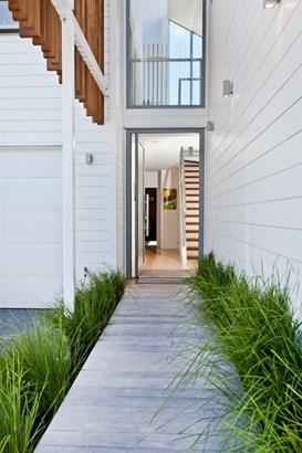 22 Wilding Avenue, Epsom, Auckland - NZL (photo 1)