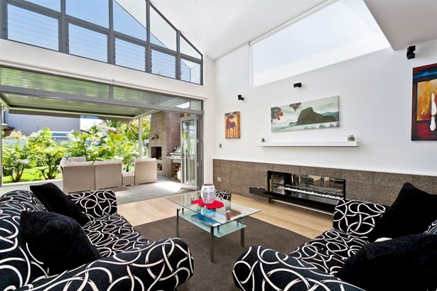 22 Wilding Avenue, Epsom, Auckland - NZL (photo 2)