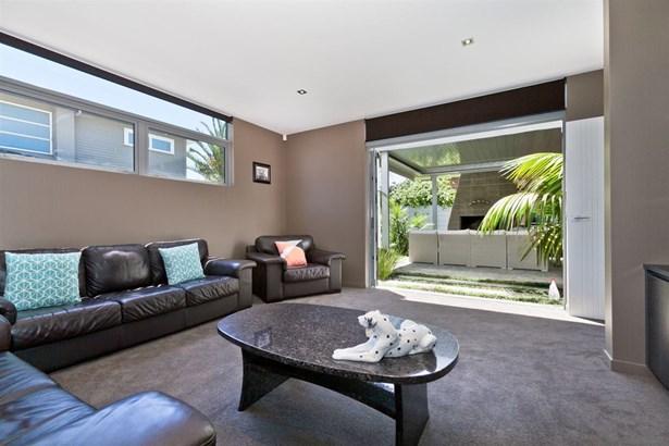 22 Wilding Avenue, Epsom, Auckland - NZL (photo 4)