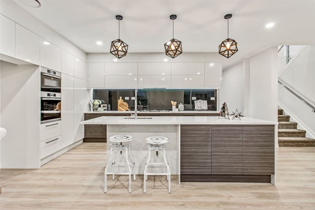 2 Carder Holland Way, Hobsonville, Auckland - NZL (photo 3)