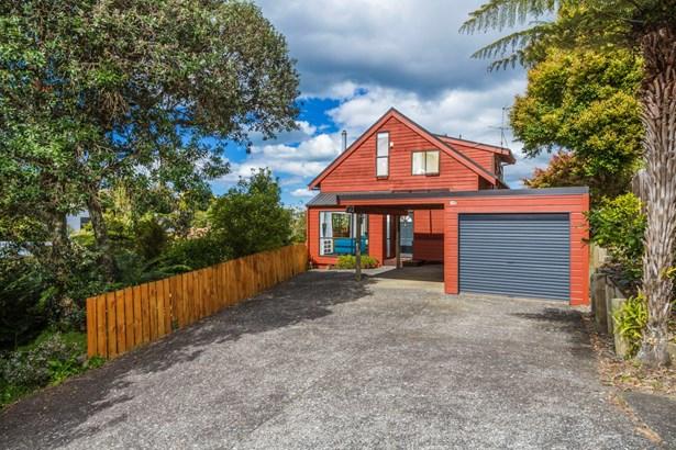 10b Parr Terrace, Castor Bay, Auckland - NZL (photo 1)