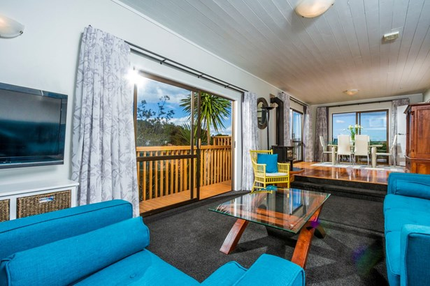 10b Parr Terrace, Castor Bay, Auckland - NZL (photo 4)