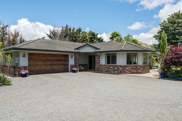 32 Kapiro Road, Kerikeri, Northland - NZL (photo 1)